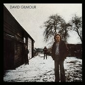 David Gilmour Songs