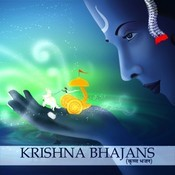 Krishna Bhajan Songs in Hindi, Download Krishna Bhajan MP3 Songs