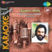 K J Yesudas (malayalam Modern Songs) Songs