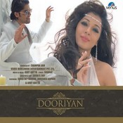 Dooriyan Songs