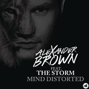 Mind Distorted (Remixes) Songs