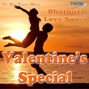 Bhojpuri Love Song Songs
