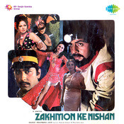 Zakhmon Ke Nishan Songs