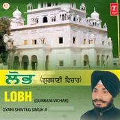 Lobh Songs
