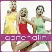 Adrenalin Songs
