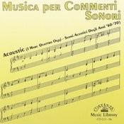Sogno Sudamericano - Sambetta Brillante, Leggera, Vacanziera (By Sandro Brugnolini & Stefano Torossi) Song