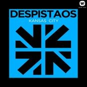 Kansas City Songs