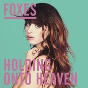 Holding Onto Heaven (Remixes) Songs