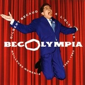 Becolympia Songs
