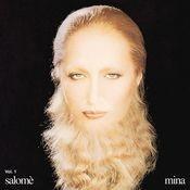 Salomè Vol. 1 Songs