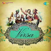 Virsa Punjab Di Mashoor Awaja Vol 1 Songs