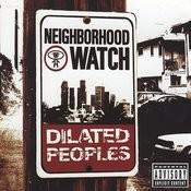Neighborhood Watch Songs