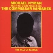 The Commissar Vanishes/The Fall Of Icarus Songs