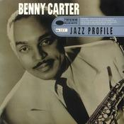 Jazz Profile: Benny Carter Songs