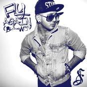 Fly Again (Broken Wings) - Single Songs