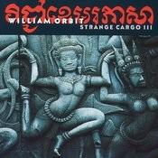 Strange Cargo III Songs