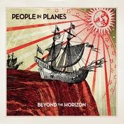 Beyond The Horizon Songs
