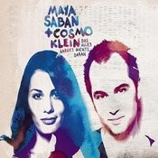 Das Alles Ändert Nichts Daran (Bonus Version Mit Adel Tawil) Songs