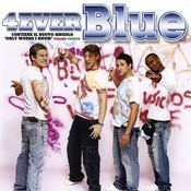 4ever Blue Songs