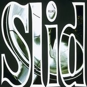 Slid (5-Track Maxi-Single) Songs