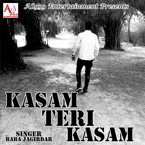 Kasam Teri Kasam Songs Download: Kasam Teri Kasam MP3 Songs Online