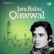 Spho45001 Jani Babu Qawwal Songs