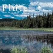 The Most Relaxing Flute Album In The World... Ever! Songs