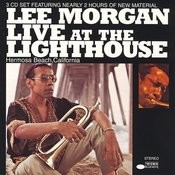 Live At The Lighthouse Songs