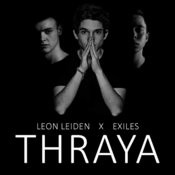 Thraya Songs