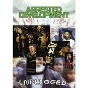 Unplugged Songs