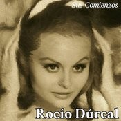 Rocío Dúrcal - Sus Comienzos Songs