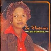 Yesu Niwabwino Songs