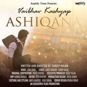 Ashiqana Song
