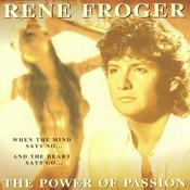 Power Of Passion Songs