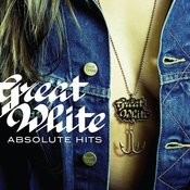 Absolute Hits Songs
