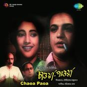 Chaoa Paoa Songs