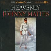 Heavenly Songs