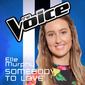 Somebody To Love (The Voice Australia 2016 Performance) Songs