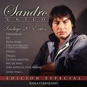 Unico Songs