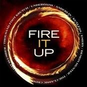 Fire It Up Songs