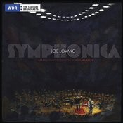 Symphonica Songs