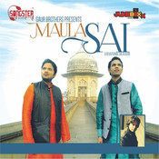 Maula Sai Songs
