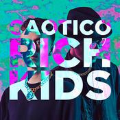 Rich Kids Songs