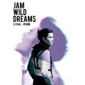 Wild Dreams Songs