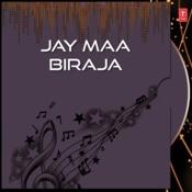 Jay Maa Biraja Songs