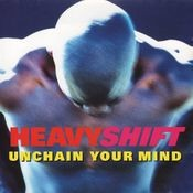 Unchain Your Mind Songs
