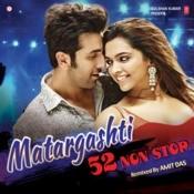 Matargashti - 52 Non Stop Song