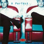 A Perfect Day Songs