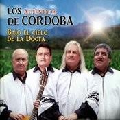 Bajo El Cielo De La Docta Songs