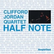 Half Note (Live) Songs